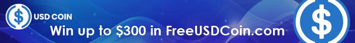 freeusdcoin.com